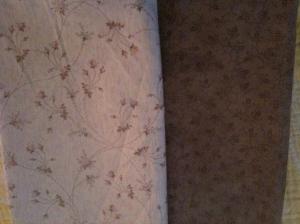 Fabrics from QQ2