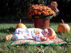 Alexander Pumpkin