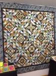 118 Fabrics & More