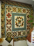 Quilting in the Valley, Hegins, PA